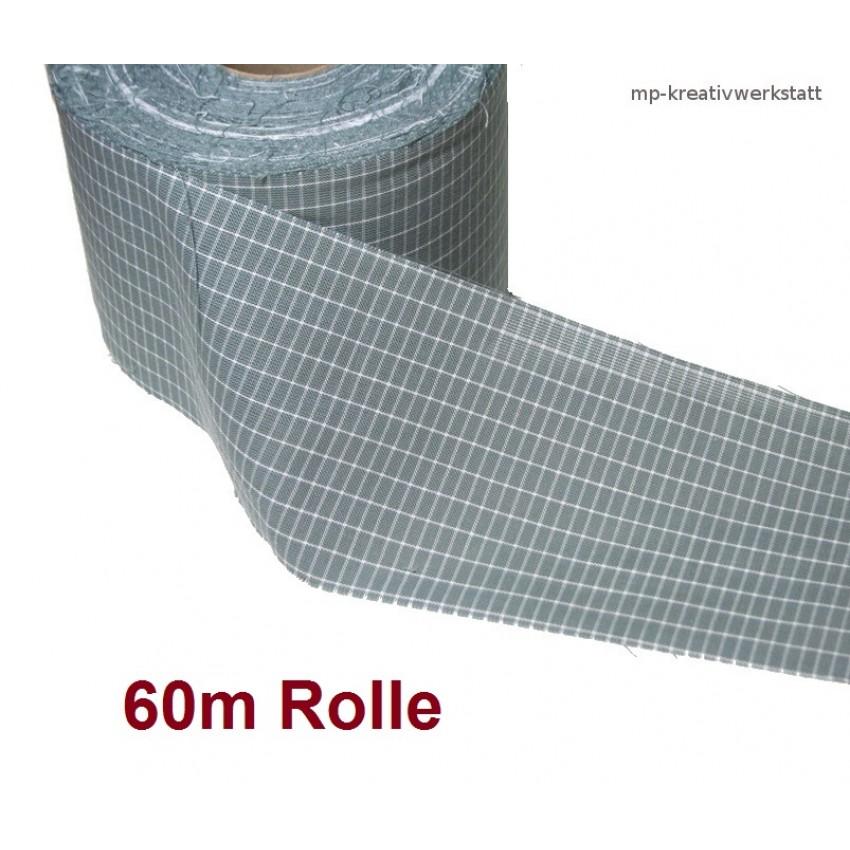 2 20 m breit finest m lang und je m breit with 2 20 m breit amazing m leinen schwere qualitt. Black Bedroom Furniture Sets. Home Design Ideas