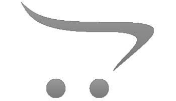 10cm Baumwollstoff (feiner Popeline) uni einfarbig  mittelgrau (Grundpreis 12,00/m)